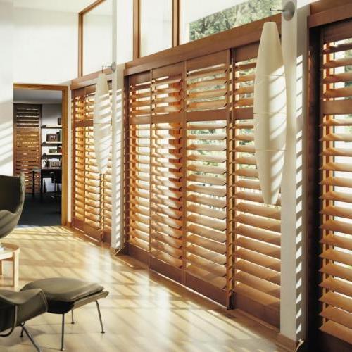 Ombrage- intérieur- en- bois- réalisé- par- notre -partenaire- Fabricant RO