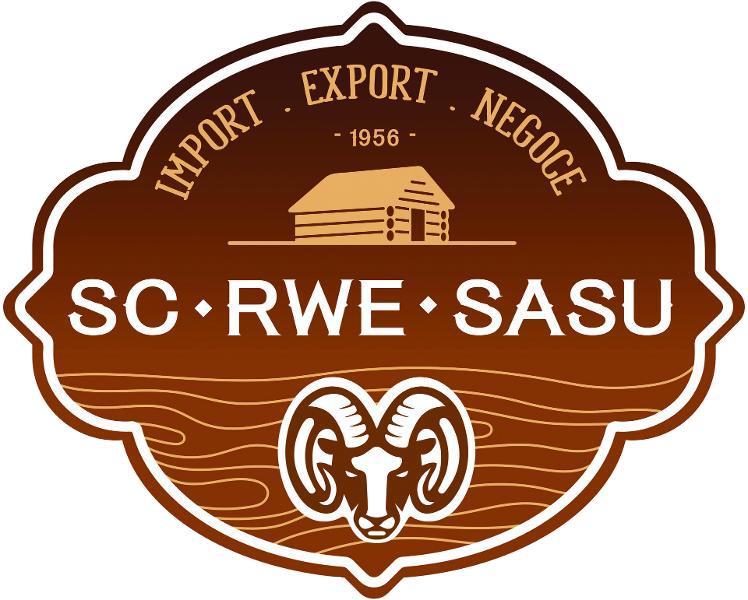 SC RWE SASU Import